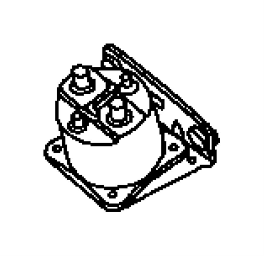 [DIAGRAM] Wiring Diagrams 1999 Dodge Ram 2500 Diesel FULL