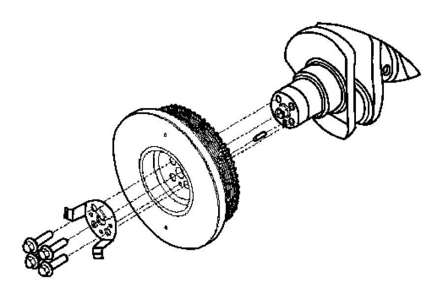g56 manual transmission diagram