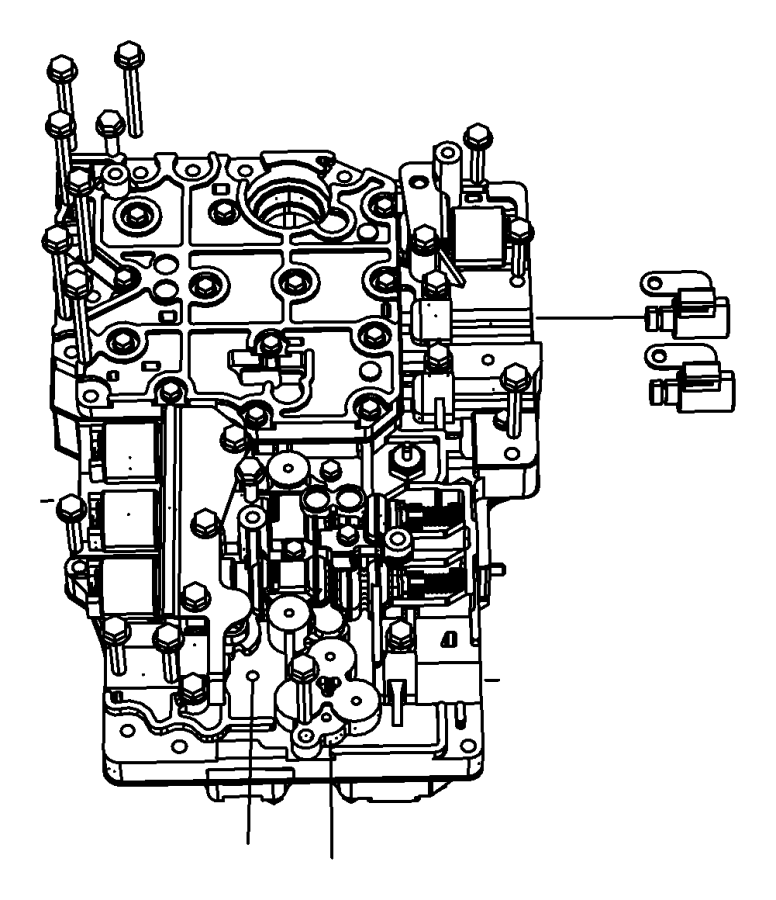 [DIAGRAM] 1999 Dodge Diesel 2500 Transmission Diagram