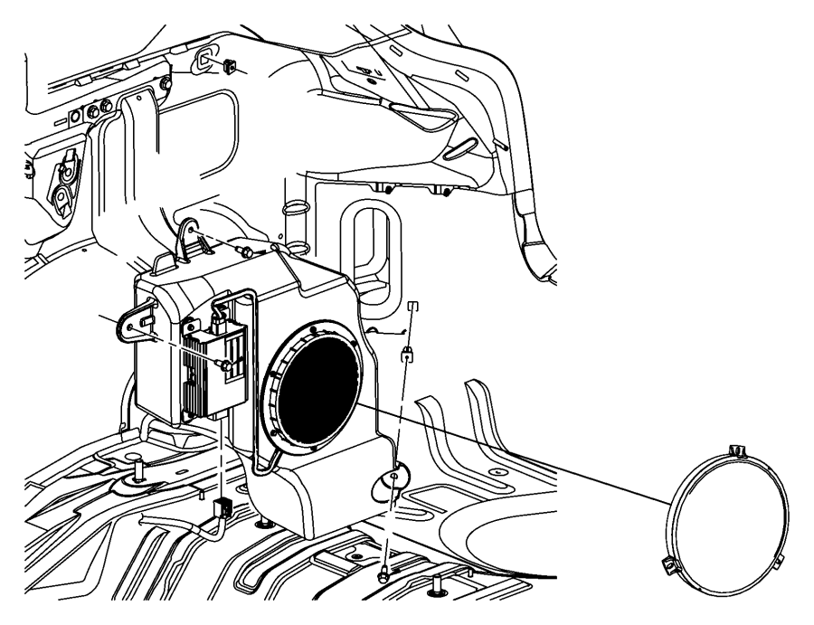 Studebaker Fastest Racing Engines