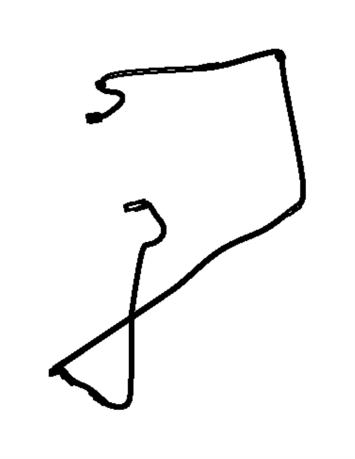 [DIAGRAM] Dodge Durango 2008 Wiring Diagram Espa Ol FULL