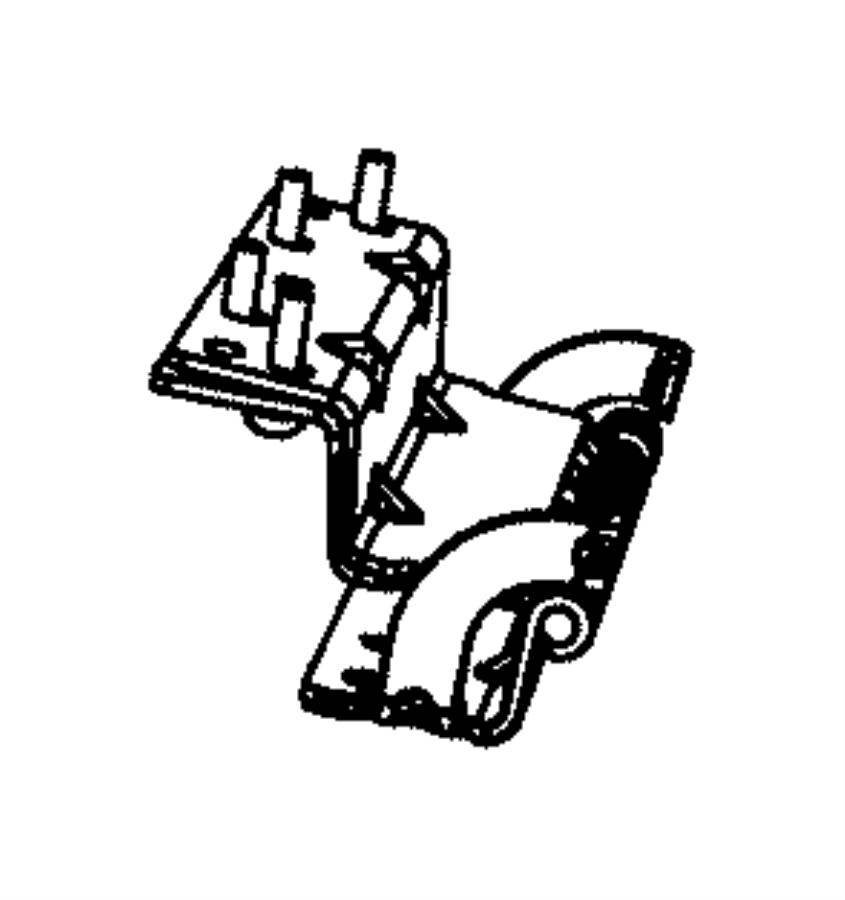 Kubota M6040