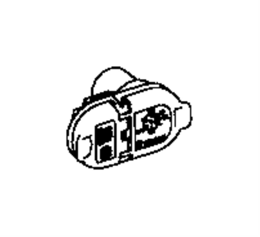 vehicle wiring harness 7 pin