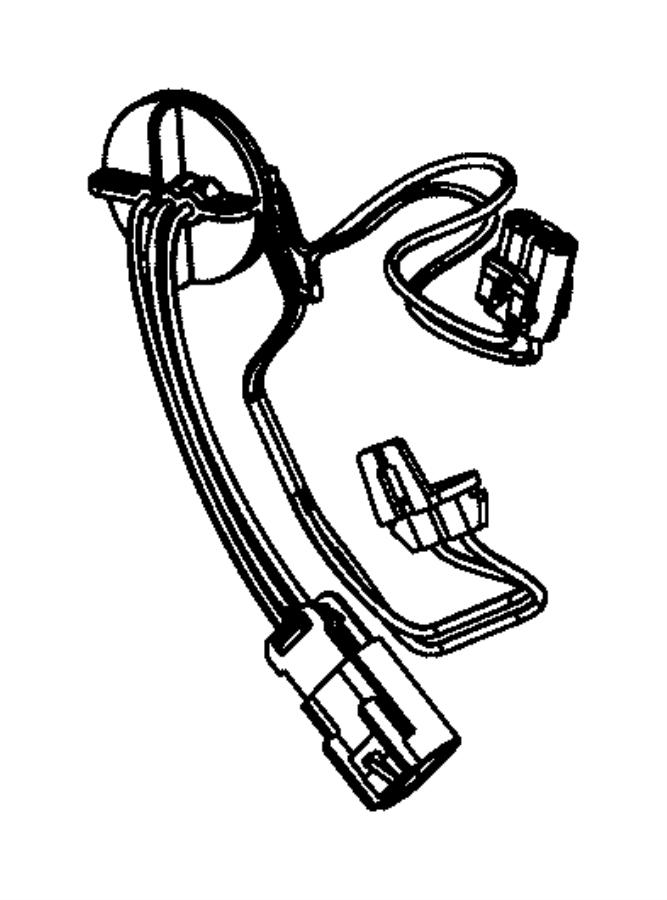 bi wiring jumper