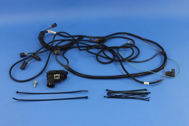 Wiring Diagram In Addition 7 Way Trailer Plug Wiring Diagram As Well 7