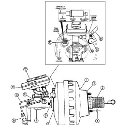 1995 jeep cherokee combo valve package includes mounting 1976 cj 7 jeep brake lines diagram jeep [ 1046 x 1345 Pixel ]
