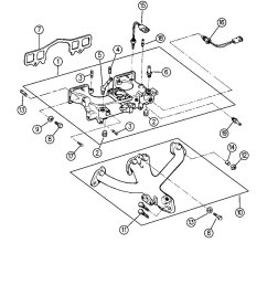 1993 dodge dakota sensor air charge temperature air 1999 dodge dakota exhaust diagram 2001 dodge dakota exhaust diagram [ 1046 x 1345 Pixel ]