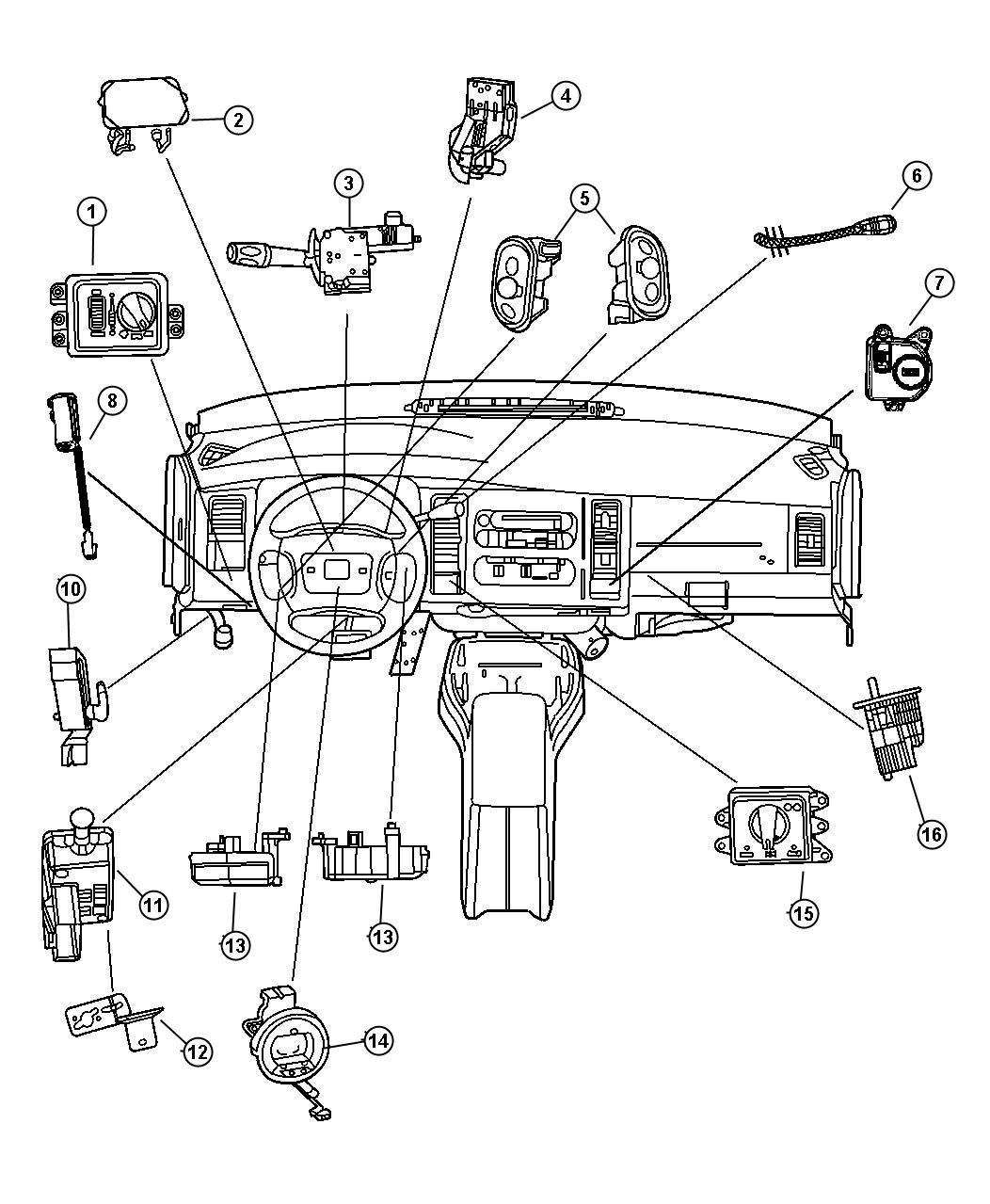 tags: #ford bronco wiring diagram#ford ranger wiring diagram#1968 ford  mustang wiring diagram#ford festiva wiring diagram#wiring diagram ford  pinto#ford