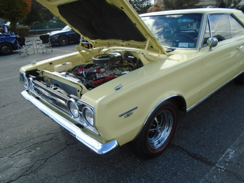 small resolution of for sale 1967 gtx call john 631 242 3030 asking 35 000