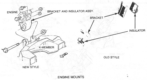 Wiring Diagram 2010 Dodge Challenger 2012 Chrysler 200