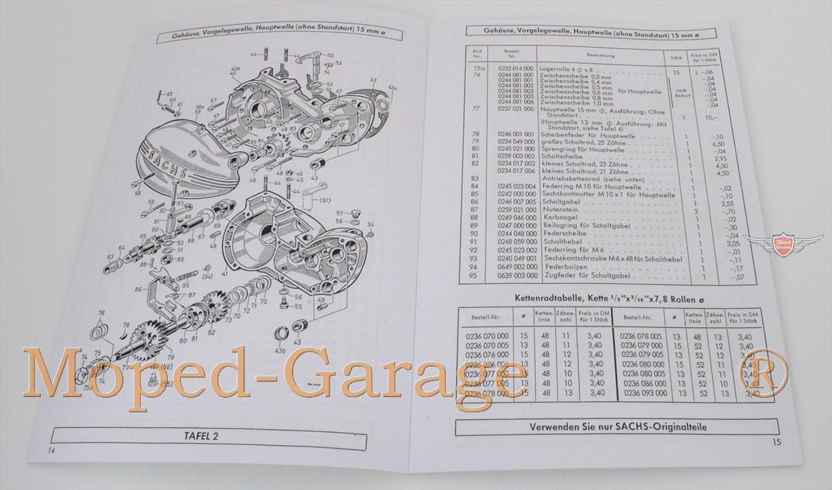 Dinli Atv Wiring Diagram. Diagram. Auto Wiring Diagram