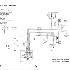 Puch Maxi Wiring Diagram Newport Free Engine Image For Lens Ray Applet