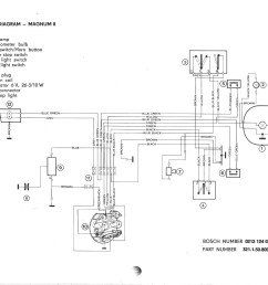 puch newport wiring diagram puch free engine image for puch performance parts 1980 puch maxi [ 1624 x 1253 Pixel ]