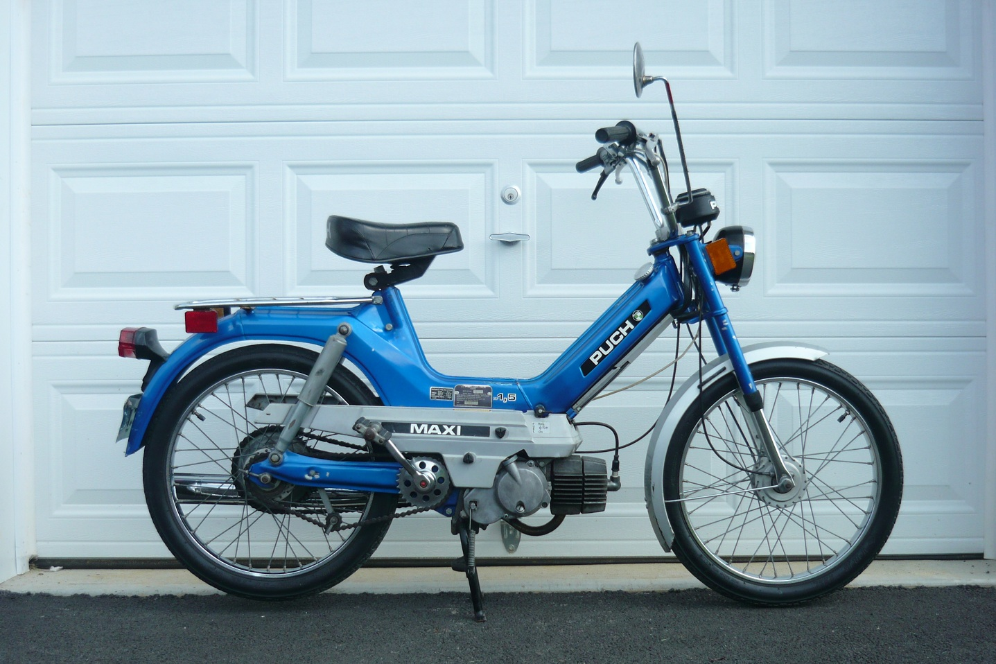 1977 puch maxi moped wiring diagram 1977 get free image