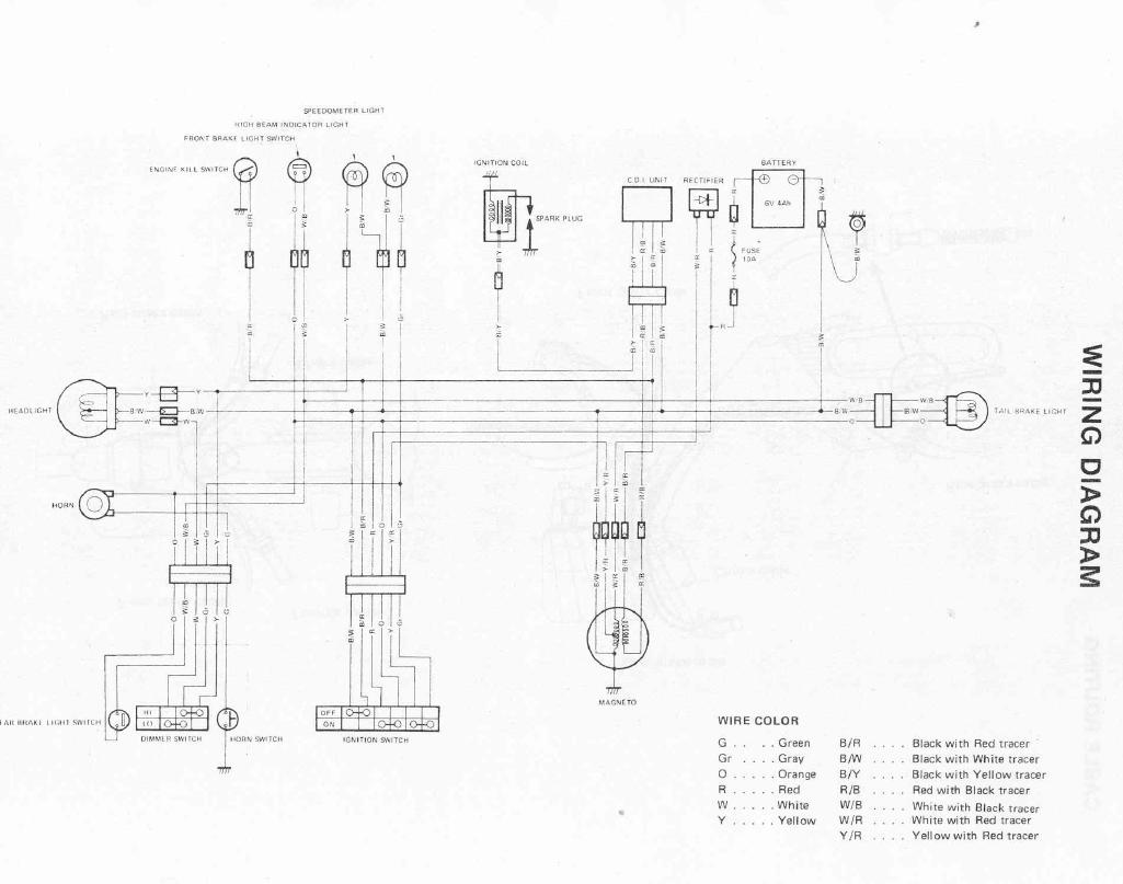 Suzuki Luv Wiring Diagram.php. Suzuki. Wiring Examples And