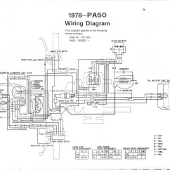 1980 Ct70 Wiring Diagram Pioneer Deh 1100mp Car Stereo 1982 Honda Express Get Free Image About