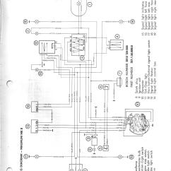 Puch Maxi Wiring Diagram Newport Free Engine Image For Venn Syllogisms
