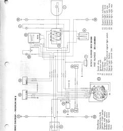 puch newport wiring diagram puch free engine image for e50 puch vsza50 puch e50 [ 1253 x 1624 Pixel ]
