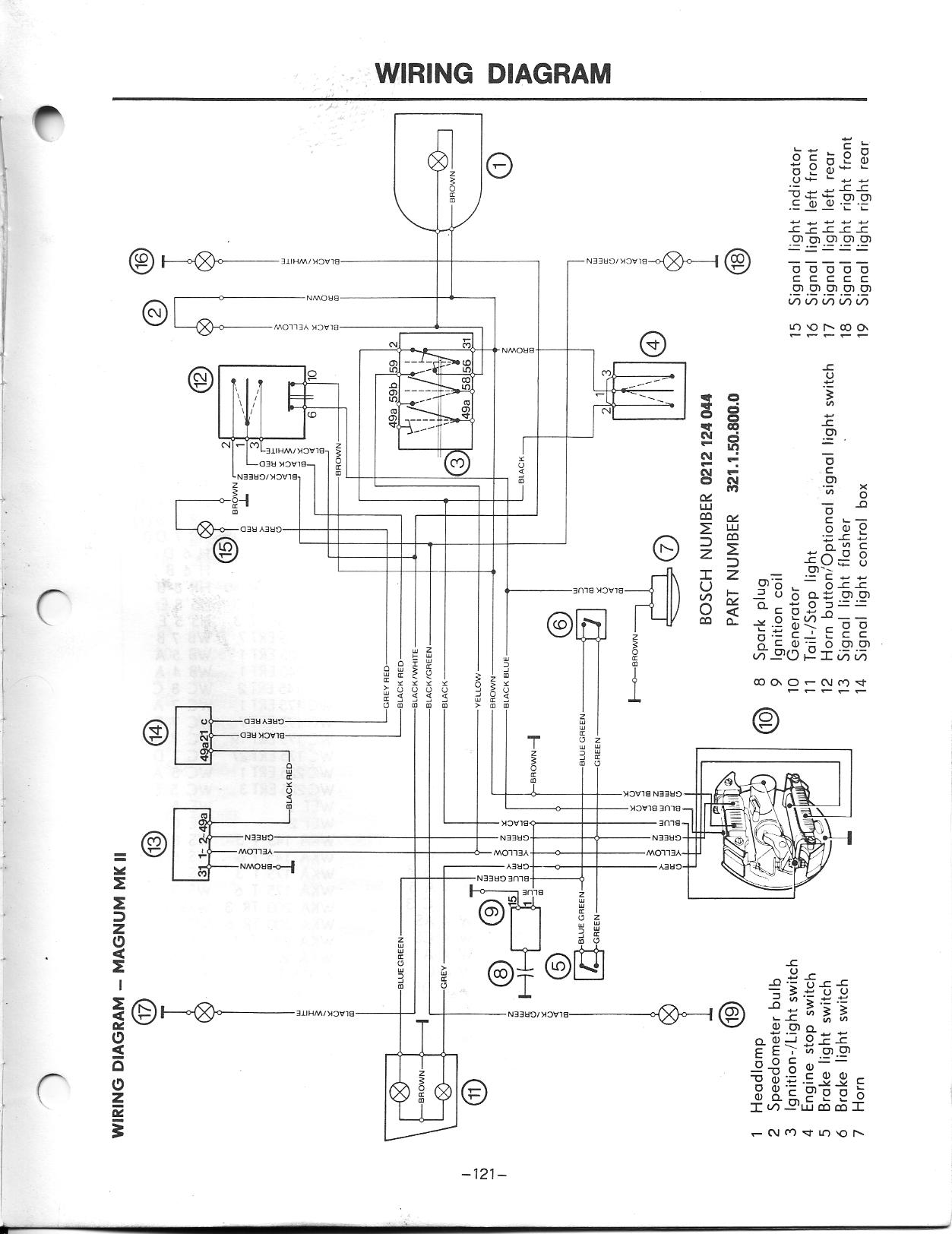 puch maxi wiring diagram plant cell labeled for 9th grade newport free engine image