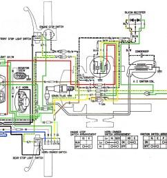 honda hobbit parts upcomingcarshq com 1978 honda hobbit wiring diagram honda hobbit wiring diagram [ 2696 x 1790 Pixel ]