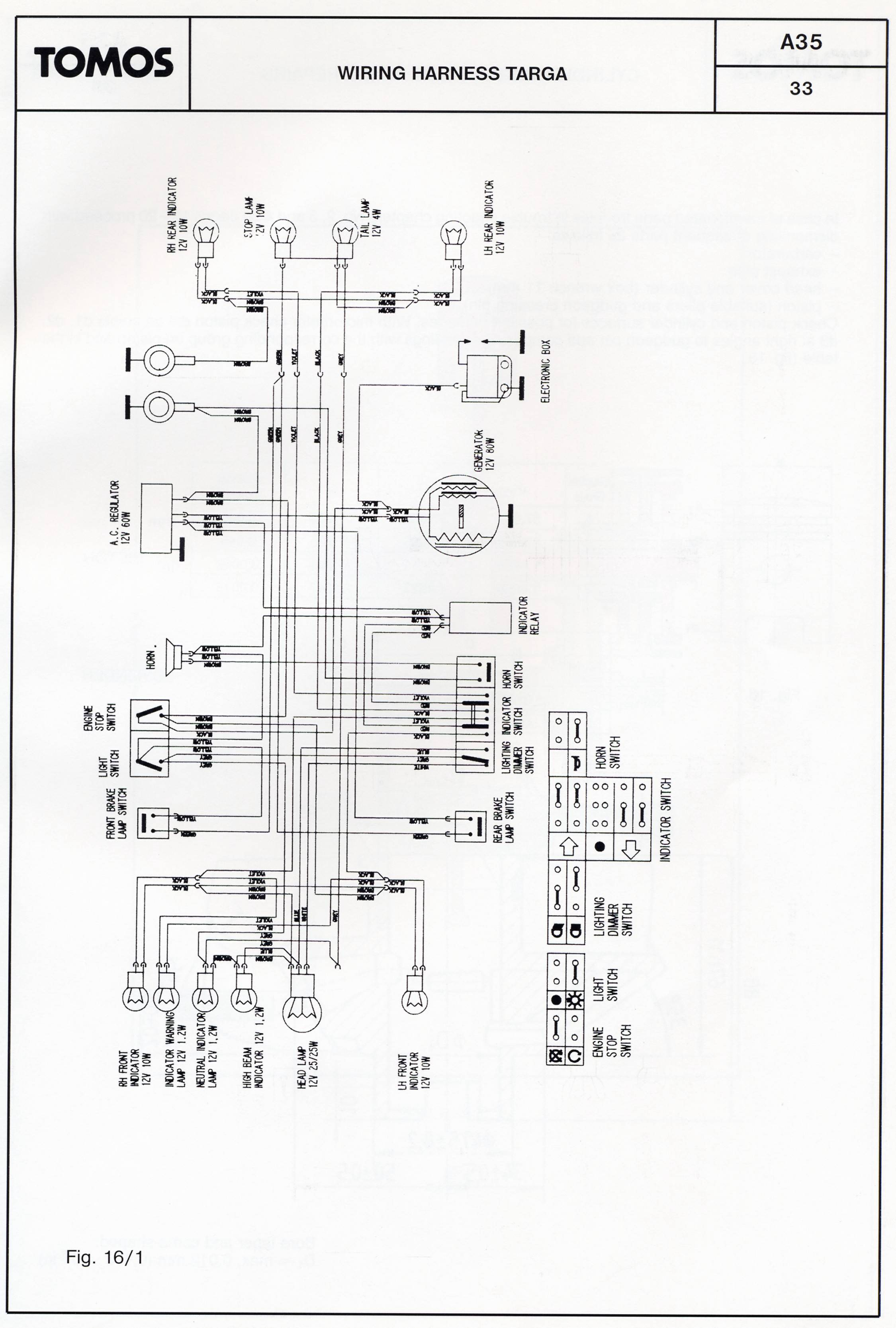91 300e Stereo Wiring Diagram Speakers Diagram Wiring