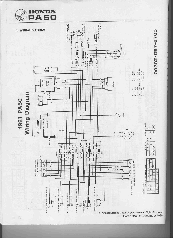 hight resolution of honda atc 250sx wiring diagram get free image about honda