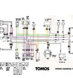 kawasaki mule parts diagram kawasaki get free image mule body diagram kawasaki mule wiring diagram [ 1173 x 986 Pixel ]