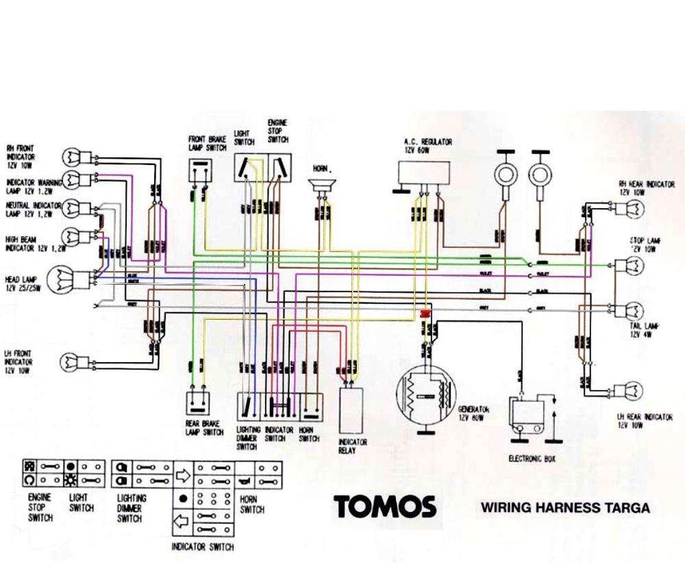 medium resolution of tomo wiring diagram u2013 wallpapertomos a35 wiring diagram 13