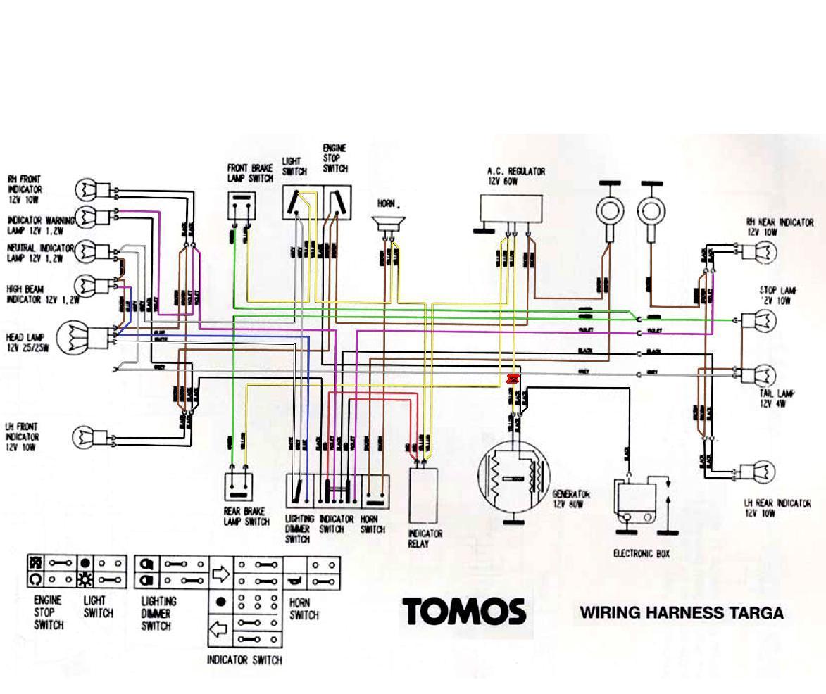 hight resolution of tomo wiring diagram u2013 wallpapertomos a35 wiring diagram 13