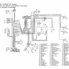 Yamaha Moto 4 80 Wiring Diagram Trailer Electric Brakes Chappy Fuel Free Engine Image For