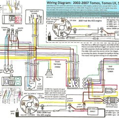 Puch Maxi Wiring Diagram 1997 F150 Starter Engine Get Free Image About