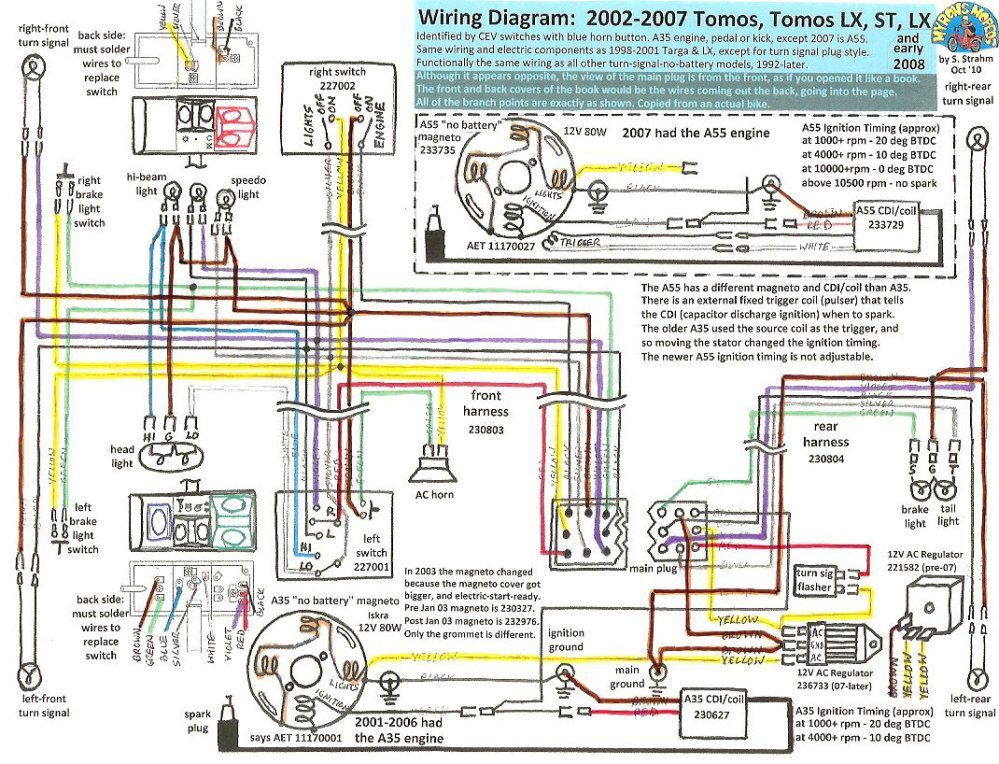medium resolution of puch maxi engine diagram puch get free image about big dog wiring diagram trailer wiring