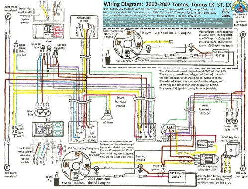 small resolution of puch maxi engine diagram puch get free image about big dog wiring diagram trailer wiring
