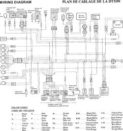 diagram yamaha dt 50 r wiring diagram full version hd qualitysuzuki dt50 outboard wiring diagrams [ 1174 x 857 Pixel ]
