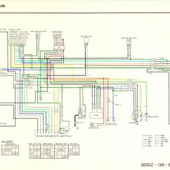 Honda Cb750 Wiring Diagram Crabtree Intermediate Switch Mb5 Get Free Image About