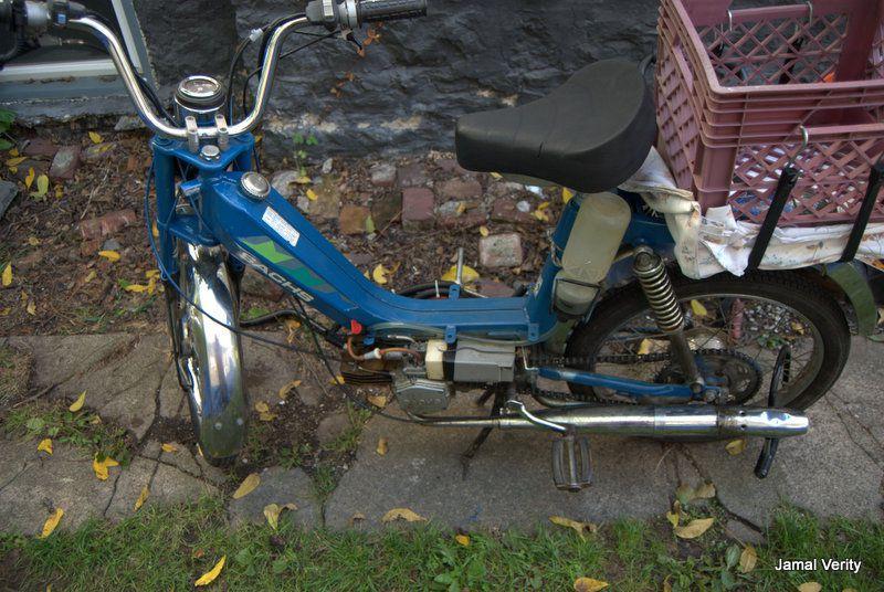 Craigslist Binghamton New York Motorcycles By Owner ...