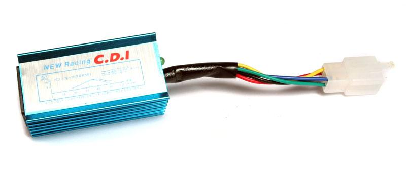5 pin cdi box wiring diagram squid internal dc 6 wire free for you gy6 racing schematic name rh 17 systembeimroulette de