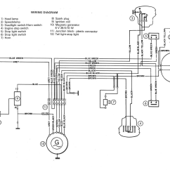 Puch Maxi Wiring Diagram Newport Free Engine Image For 2009 Club Car Diagrams Moped Wiki
