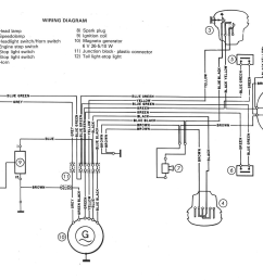 puch murray wiring diagram png [ 1632 x 1244 Pixel ]