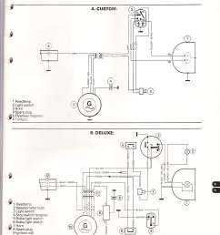 puch wiring diagrams moped wiki puch 250 wiring diagram 1975 canadian puch maxi wiring jpg [ 2549 x 3299 Pixel ]