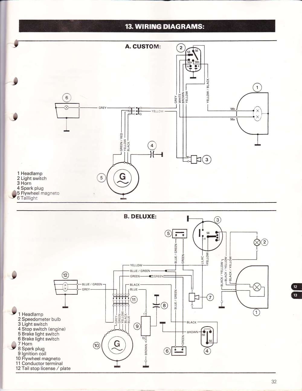 medium resolution of puch wiring diagrams moped wiki cf moto wiring diagram 1975 canadian puch maxi wiring jpg
