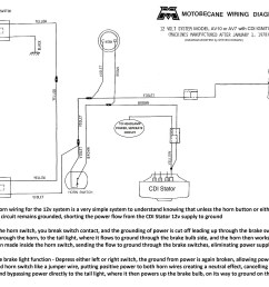 motobecane 12v cdi wiring diagram av10 secondary power jpg  [ 3176 x 2384 Pixel ]