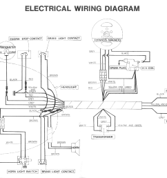 viva 50cc wiring diagram wiring diagram general peugeot wiring diagrams moped wiki viva 50cc wiring diagram [ 1540 x 1126 Pixel ]