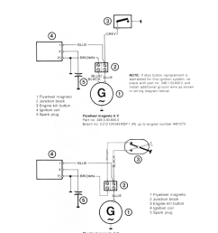puch magnum x wiring diagram png [ 1000 x 1296 Pixel ]