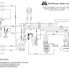 A Wiring Diagram 2003 Dodge 2500 Trailer Motobecane Diagrams Moped Wiki