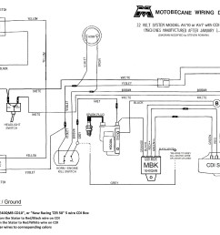 motobecane 12v cdi wiring diagram av10 and av7 jpg [ 3096 x 2232 Pixel ]