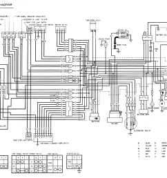 re complete nu50m wiring diagram moped army duk army wire diagram wire diagram army [ 2454 x 1746 Pixel ]