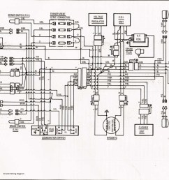original kinetic wiring diagram kinetic wiring diagram jpg [ 1600 x 1212 Pixel ]