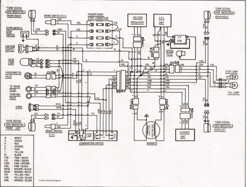 small resolution of kinetic wiring diagram jpg