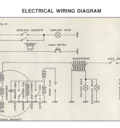 peugeot tsm wiring 1 png  [ 1240 x 878 Pixel ]